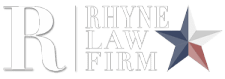 Rhyne Law Firm