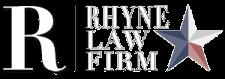Attorney Tyler Texas